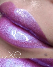 "LUXE ""Lip Gloss"""