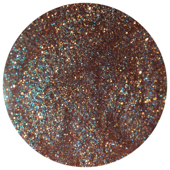 "Arubic Jewels ""Glitter Gloss"""