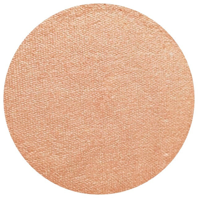 Beyunce----Pressed Powder