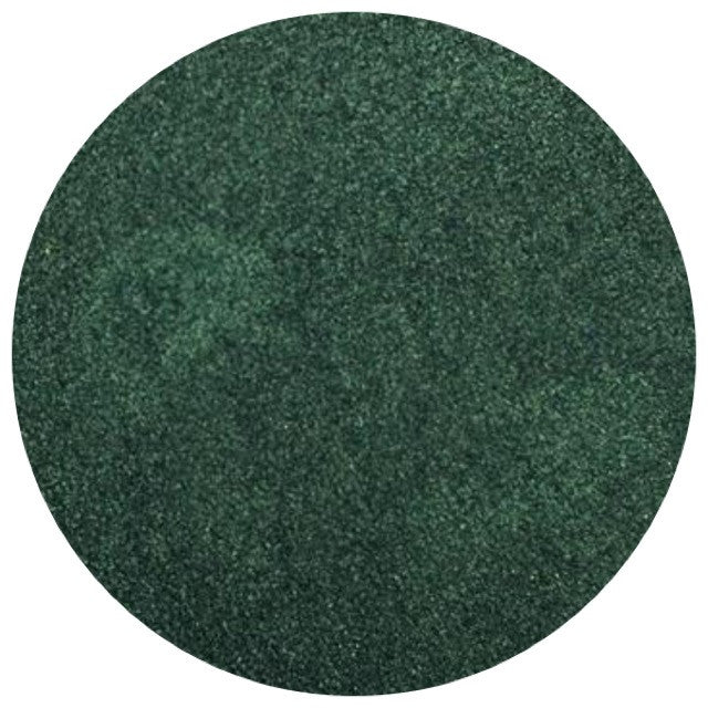 Emerald---Metallon