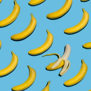 Keep bananas longer with these tips