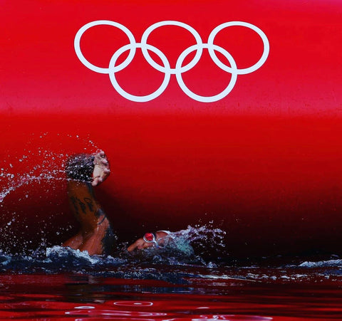 Olympic pictures by Outex Ambassadors 9
