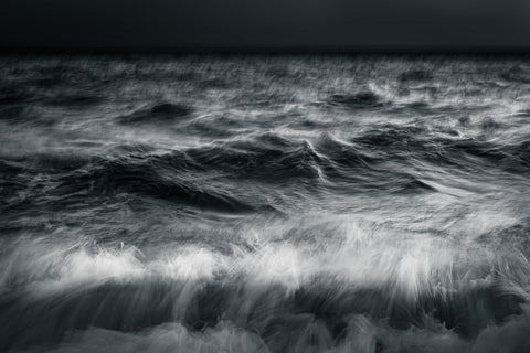 Howard Lewis Fine Art photography using Outex featured on Museum and Magazine 3