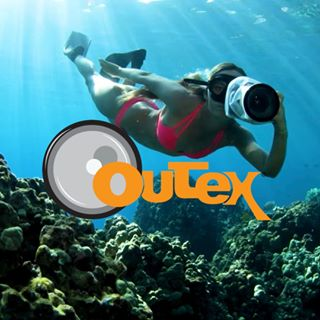 About Outex