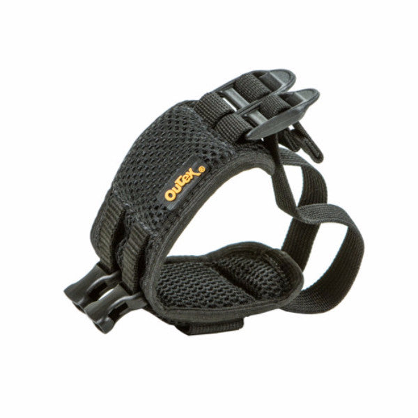 Outex-underwater-camera-housing-wrist-strap