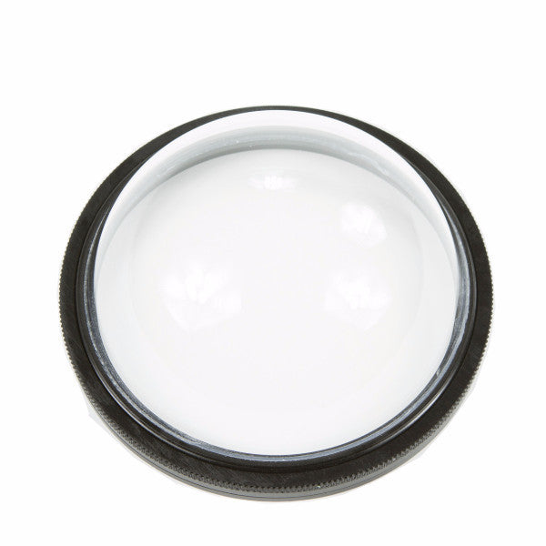 Dome Lens 120