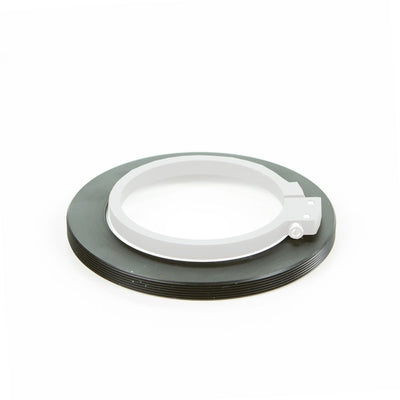 Bracket for Dome Lens
