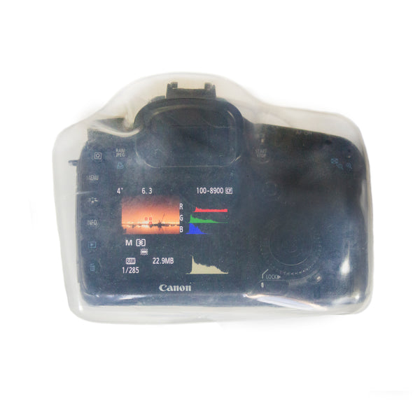 Outex-underwater-camera-housing-entry-kit