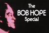 THE BOB HOPE SPECIAL (NBC 10/5/72) - Rewatch Classic TV - 1