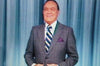 THE BOB HOPE SPECIAL (NBC 10/5/72) - Rewatch Classic TV - 2