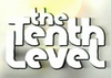 THE TENTH LEVEL (CBS-TVM 4/3/76) - Rewatch Classic TV - 1