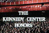KENNEDY CENTER HONORS - 3RD ANNUAL (CBS 12/27/80) - Rewatch Classic TV - 1