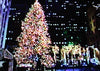 CHRISTMAS IN ROCKEFELLER CENTER (NBC 12/1/99) - Rewatch Classic TV - 10