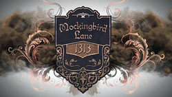 MOCKINGBIRD LANE (NBC 10/26/12)