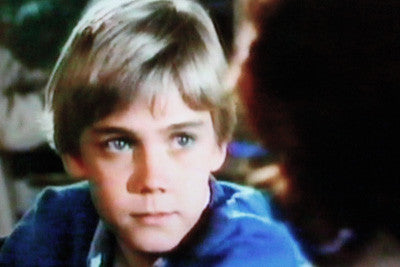 Made For Tv Movies Tagged Rick Schroder Rewatch