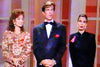 "50 YEARS OF SOAPS: AN ALL-STAR CELEBRATION"" (CBS 10/27/94) - Rewatch Classic TV - 2"