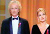 "50 YEARS OF SOAPS: AN ALL-STAR CELEBRATION"" (CBS 10/27/94) - Rewatch Classic TV - 3"