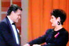 "50 YEARS OF SOAPS: AN ALL-STAR CELEBRATION"" (CBS 10/27/94) - Rewatch Classic TV - 4"