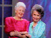 "50 YEARS OF SOAPS: AN ALL-STAR CELEBRATION"" (CBS 10/27/94) - Rewatch Classic TV - 5"
