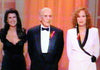 "50 YEARS OF SOAPS: AN ALL-STAR CELEBRATION"" (CBS 10/27/94) - Rewatch Classic TV - 6"