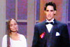 "50 YEARS OF SOAPS: AN ALL-STAR CELEBRATION"" (CBS 10/27/94) - Rewatch Classic TV - 7"