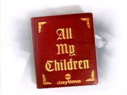 ALL MY CHILDREN: 25TH ANNIVERSARY SPECIAL (ABC 1/15/95) - Rewatch Classic TV