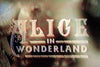 ALICE IN WONDERLAND (NBC-TVM 2/28/99) - Rewatch Classic TV - 1