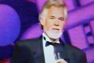 20TH ANNIVERSARY OF THE AMERICAN MUSIC AWARDS (ABC 11/27/93) - Rewatch Classic TV - 2