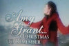 AMY GRANT: A CHRISTMAS TO REMEMBER (CBS 12/4/99) - Rewatch Classic TV - 1