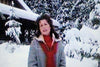 AMY GRANT: A CHRISTMAS TO REMEMBER (CBS 12/4/99) - Rewatch Classic TV - 5