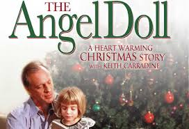 THE ANGEL DOLL (LIFETIME 2004)