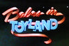 BABES IN TOYLAND (NBC-TVM 12/19/86) - Rewatch Classic TV - 1