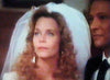 BED OF LIES (ABC-TVM 1/20/92) - Rewatch Classic TV - 6