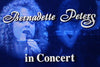 BERNADETTE PETERS IN CONCERT (PBS 1998) - Rewatch Classic TV - 1