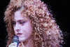 BERNADETTE PETERS IN CONCERT (PBS 1998) - Rewatch Classic TV - 2