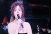 BERNADETTE PETERS IN CONCERT (PBS 1998) - Rewatch Classic TV - 3
