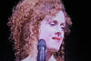 BERNADETTE PETERS IN CONCERT (PBS 1998) - Rewatch Classic TV - 4