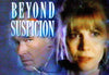 BEYOND SUSPICION (NBC-TVM 11/22/93) - Rewatch Classic TV - 1