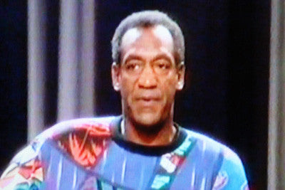 BILL COSBY: 49 (1987) - Rewatch Classic TV - 2