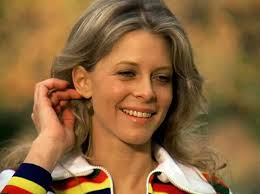 THE BIONIC WOMAN - COMPLETE SERIES + BONUS MOVIES