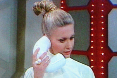 dvd copies available from rewatchclassictv olivia newton john on the bob hope christmas special from 1977 dvd copies available from - Olivia Newton John This Christmas