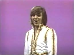 THE BOBBY SHERMAN SPECIAL (ABC 6/4/70)
