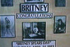 "BRITNEY SPEARS ""STAR BABY"" SCRAPBOOK (1999) - Rewatch Classic TV - 2"