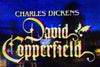 CHARLES DICKENS' DAVID COPPERFIELD (NBC 1993) - Rewatch Classic TV - 1