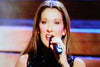 CELINE DION: ALL THE WAY... A DECADE OF SONG (CBS 12/4/99) - Rewatch Classic TV - 2