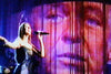 CELINE DION: ALL THE WAY... A DECADE OF SONG (CBS 12/4/99) - Rewatch Classic TV - 3