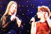CELINE DION: ALL THE WAY... A DECADE OF SONG (CBS 12/4/99) - Rewatch Classic TV - 4