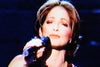 CELINE DION: ALL THE WAY... A DECADE OF SONG (CBS 12/4/99) - Rewatch Classic TV - 6