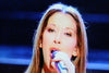 CELINE DION: ALL THE WAY... A DECADE OF SONG (CBS 12/4/99) - Rewatch Classic TV - 7