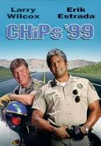 CHIPS '99 (TNT 10/27/98) - Rewatch Classic TV - 1
